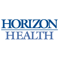 Horizon NJ Health Telefono