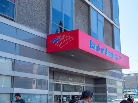 bank of america servicio al cliente espanol
