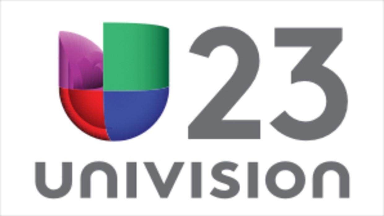 Univision 23 Dallas Texas