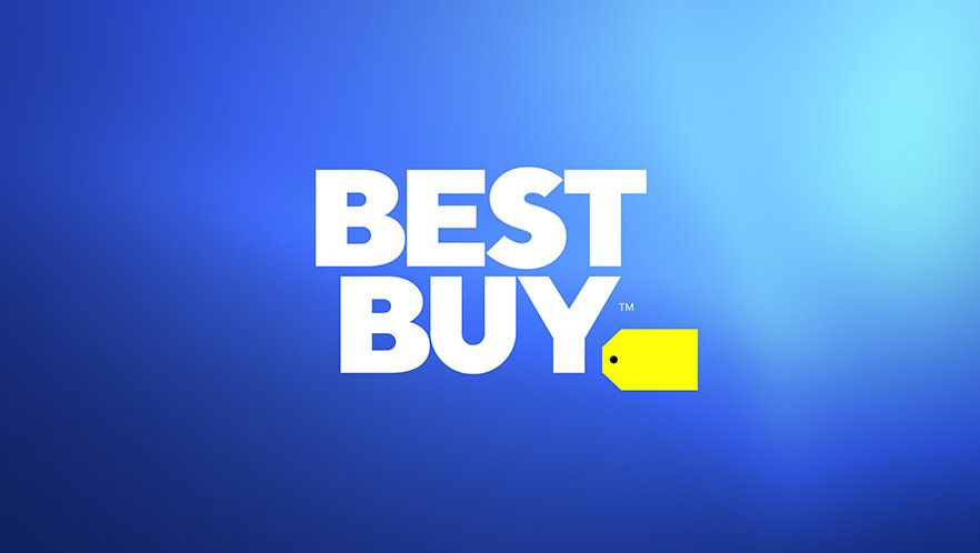 Best Buy Atlanta