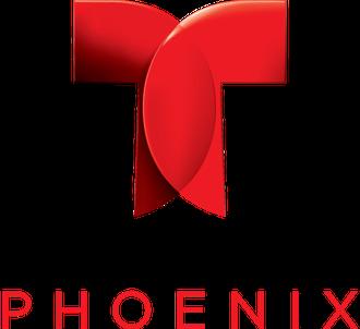 Telemundo Phoenix Az