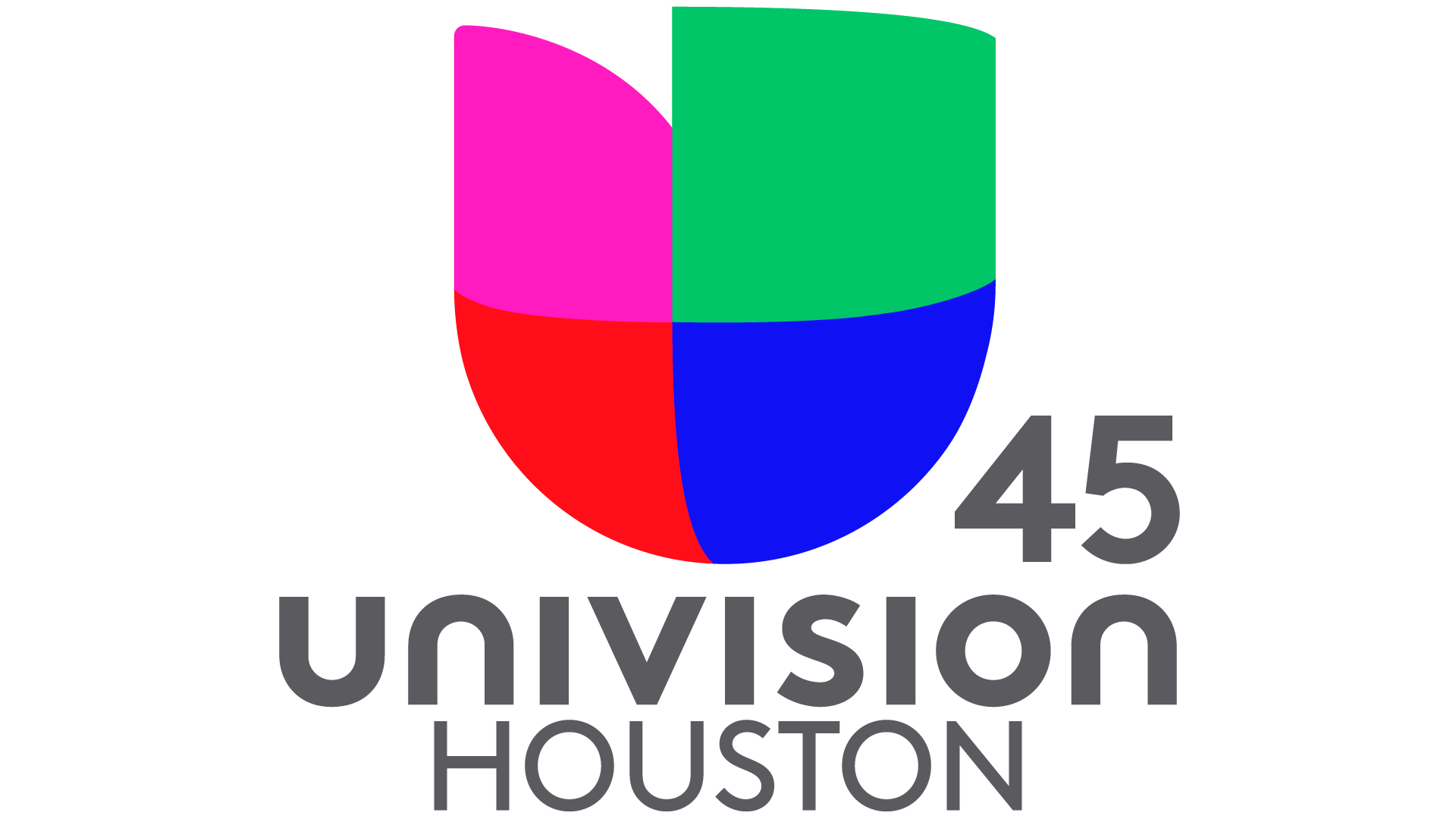 Univision Houston Tx