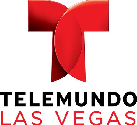 Telemundo Las Vegas Nv