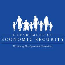 Arizona Department Of Economic Security