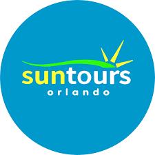Sun Tours Orlando