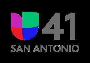 Univision 41 San Antonio Texas