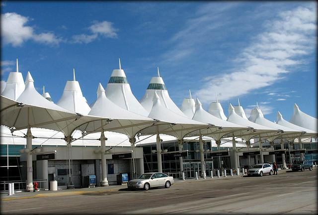 Aeropuerto-internacional-denver-colorado