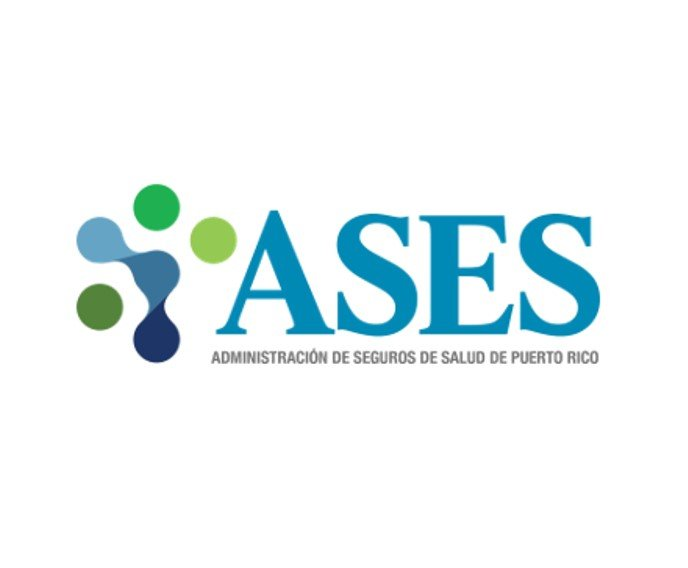 ASES Puerto Rico