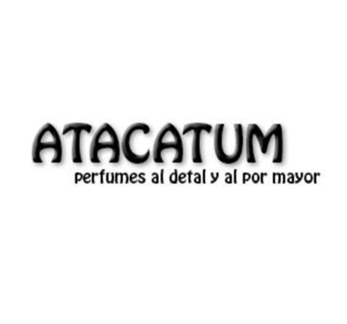 Atacatum Bayamón Puerto Rico