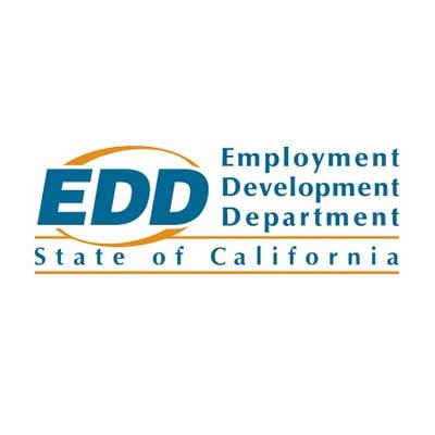 Oficina Desempleo California