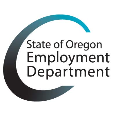 Employment Department State of Oregon