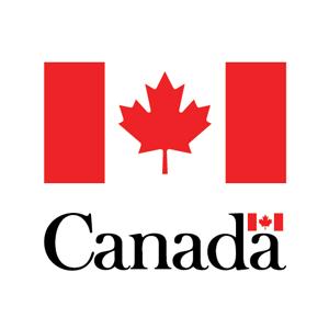 IRCC Canada