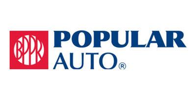 Popular Auto Puerto Rico