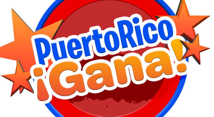 Puerto Rico Gana Telemundo