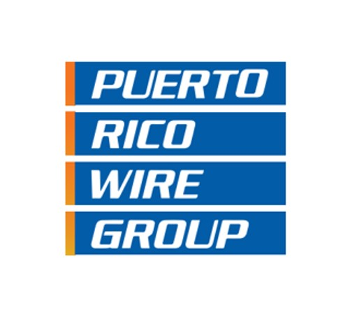 Puerto Rico Wire Group