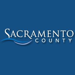 Welfare Sacramento Ca